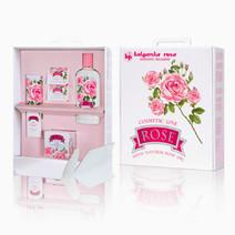 3-Piece Rose Gift Set by Bulgarian Rose