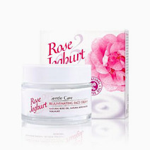 %22rose joghurt%22 rejuvenating face cream
