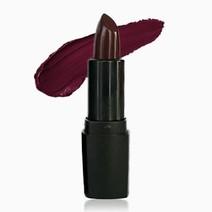 Creamy Matte Lipstick by Prettify