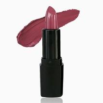 Creamy Matte Lipstick by Prettify in Clay