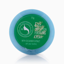 Eye Protection Firming Cream by One Earth Organics