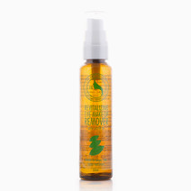 Eye Make-up Remover by One Earth Organics