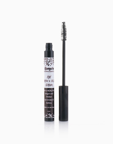 Eyebrow & Lash Serum by Lipmate Artisan Cosmetics