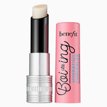 Boi-ing Hydrating Concealer by Benefit