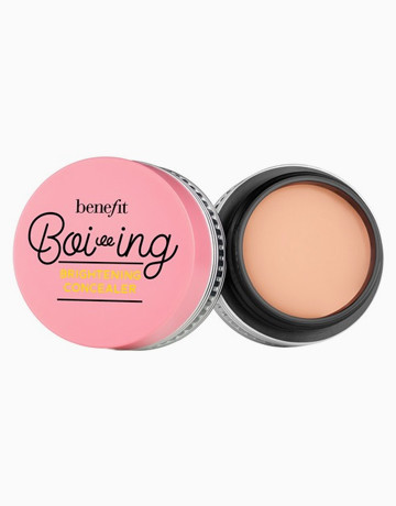 Brightening Concealer by Benefit
