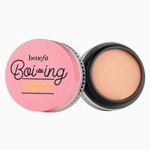 Boi-ing Brightening Concealer by Benefit
