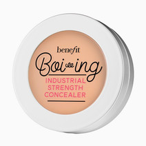 Industrial Strength Concealer by Benefit