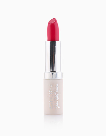 Moisturizing Lip Color by SKIN by John Robert Powers