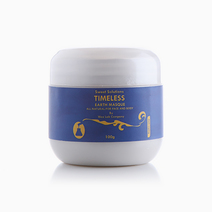 TIMELESS Earth Masque by Sweet Solutions