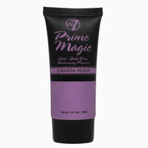 Prime magic anti dull skin balancing primer
