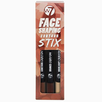 Face Shaping Contour Stix by W7