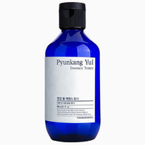 Essence Toner (200ml) by Pyunkang Yul