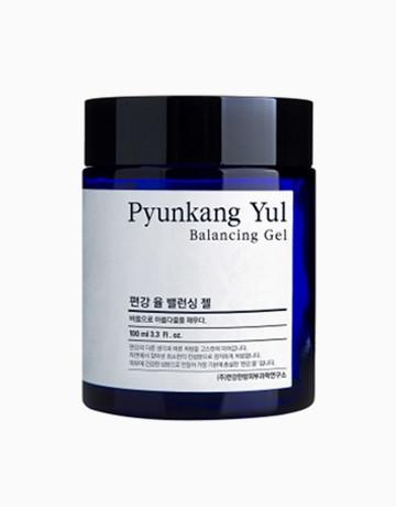 Balancing Gel by Pyunkang Yul