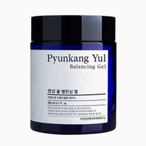 Balancing Gel by Pyunkang Yul in