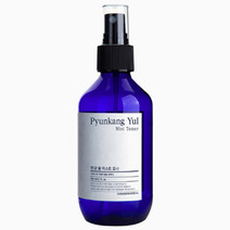 Mist Toner (200ml) by Pyunkang Yul in