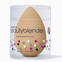 BeautyBlender Nude by Beauty Blender