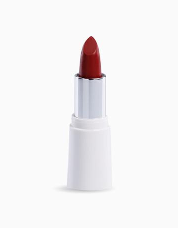 Nicole Creamy Matte Lipstick by Nicole Cosmetics