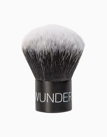 Kabuki Brush by Wunder2