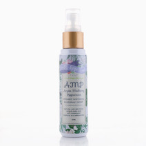 AMP IT Deodorant Spray by Faith Hope Love Soap in