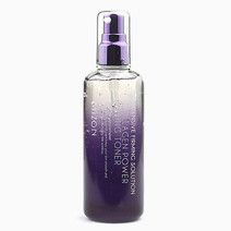 Collagen Power Lifting Toner by Mizon in