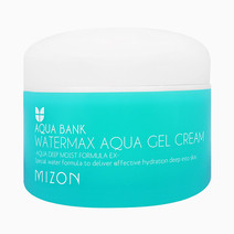 Aqua Water Gel Cream by Mizon in