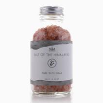 Pure Bath Soak  by V&M Naturals