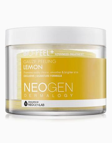 Bio-Peel Gauze Peeling Lemon by Neogen