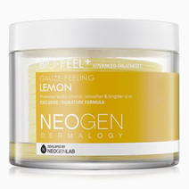 Bio-Peel Gauze Peeling Lemon by Neogen