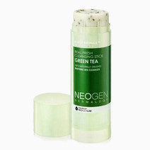 Neogen real fresh cleansing stick