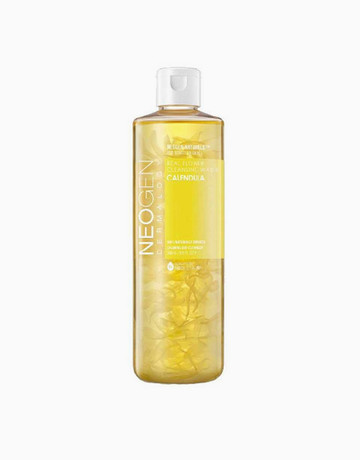 Calendula Cleansing Water by Neogen
