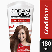 Color Protect (180ml) by Cream Silk