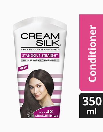 Standout Straight (350ml) by Cream Silk