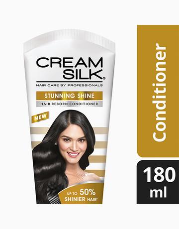 Stunning Shine (180ml) by Cream Silk