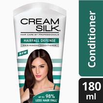 Hair Fall Defense (180ml) by Cream Silk