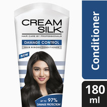 Damage Control (180ml) by Cream Silk