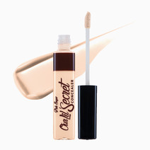 Concealer With Applicator by Pink Sugar in