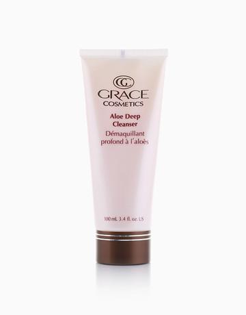 Aloe Deep Cleanser by Grace Cosmetics