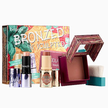 Bronzed 'n' Sculpted Kit by Benefit