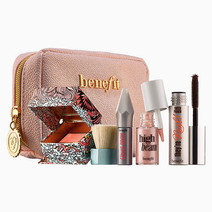 Sunday My Prince Will Come Kit by Benefit