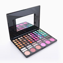 Pro-78 All-in-One Palette #2 by PRO STUDIO Beauty Exclusives