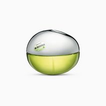 Be Delicious Women EDP by DKNY