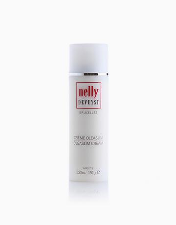 Oleaslim Cream by Nelly De Vuyst