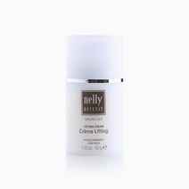 Lifting Cream For Men by Nelly De Vuyst