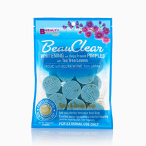 Beauclear Nano Soap (100g) by Silk Skin