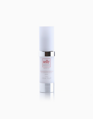 Eye Contour Cream Lifecell by Nelly De Vuyst