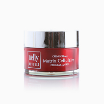 Cellular-Matrix Cream by Nelly De Vuyst