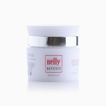Purifying Cream by Nelly De Vuyst