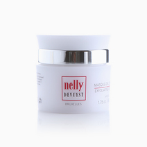 Exfoliating Gel-Mask by Nelly De Vuyst