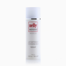 Cleansing Milk Hydrocell by Nelly De Vuyst