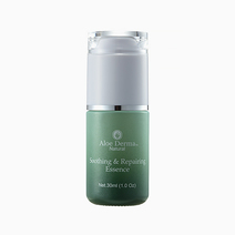 Soothing & Repairing Essence by Aloe Derma